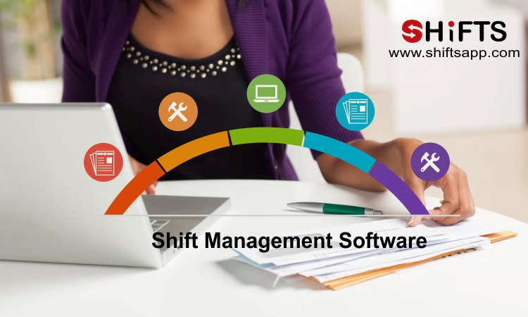BroadNet Technologies Releases Free and Top Quality Online Employee Scheduling Software for SHIFTS