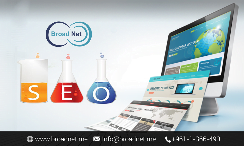 Get SEO Services From The Most Reputable and Experienced SEO Company In the UK