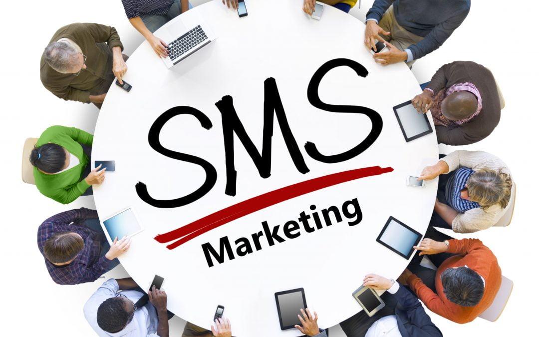 BroadNet Technologies Launches International SMS Marketing Service