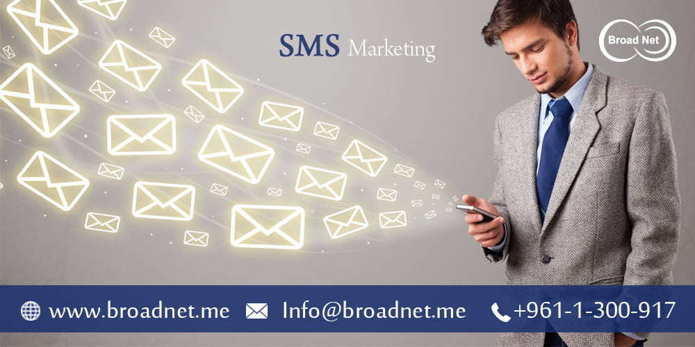 BroadNet Technologies Releases Advanced Bulk SMS Software for Best Business Promotion