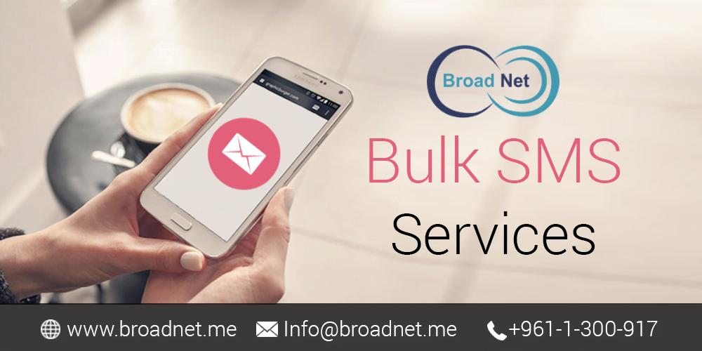 bulk service 2