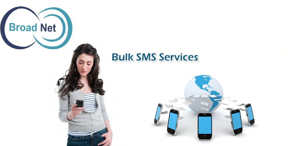 Helpful Tips to Find a Dependable Bulk SMS Provider
