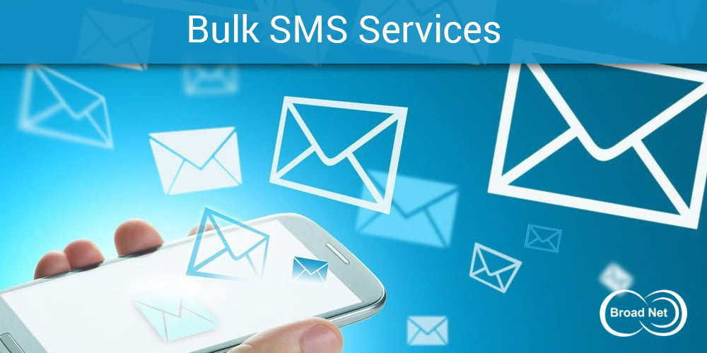 How Bulk SMS Marketing is a Thing for Businesspersons