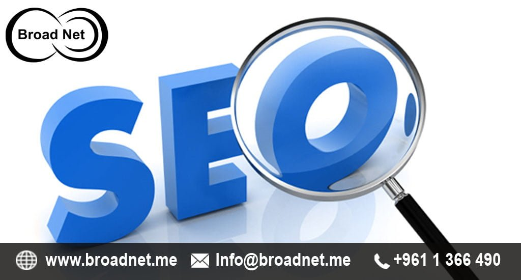 BroadNet -The next generation and the premier search engine optimization specialists in the industry