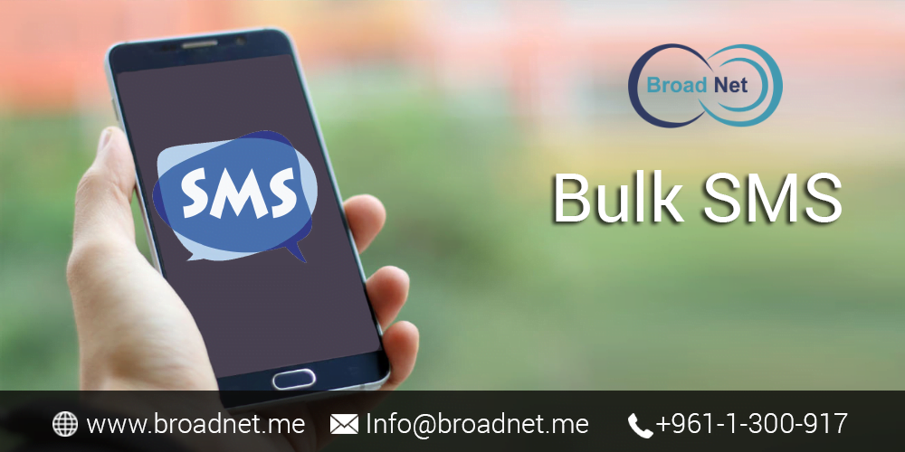 sms bulk 4