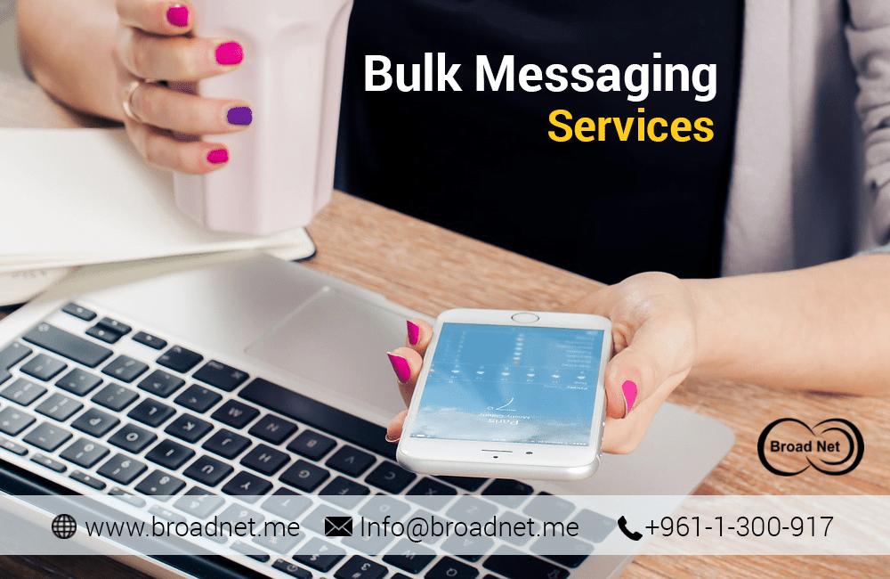 sms marketing 2