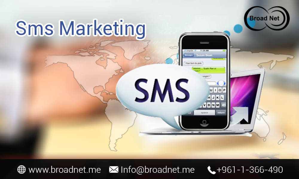 How SMS Marketing is a Better Option for Enhancing Your App Downloads