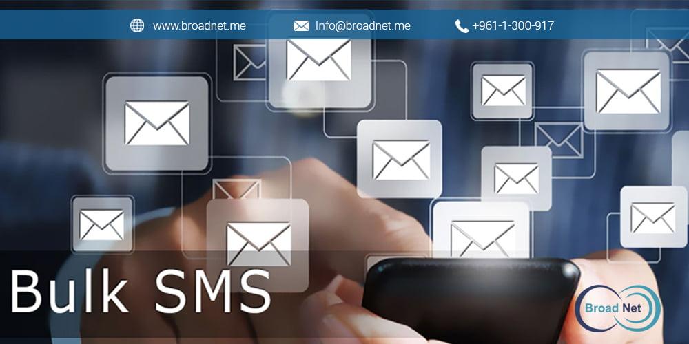 sms marketing 3
