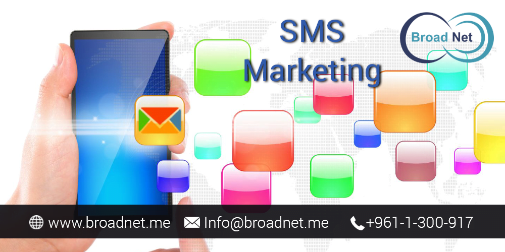 sms marketing 4