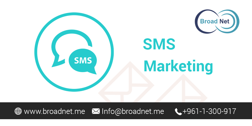 sms marketing 5