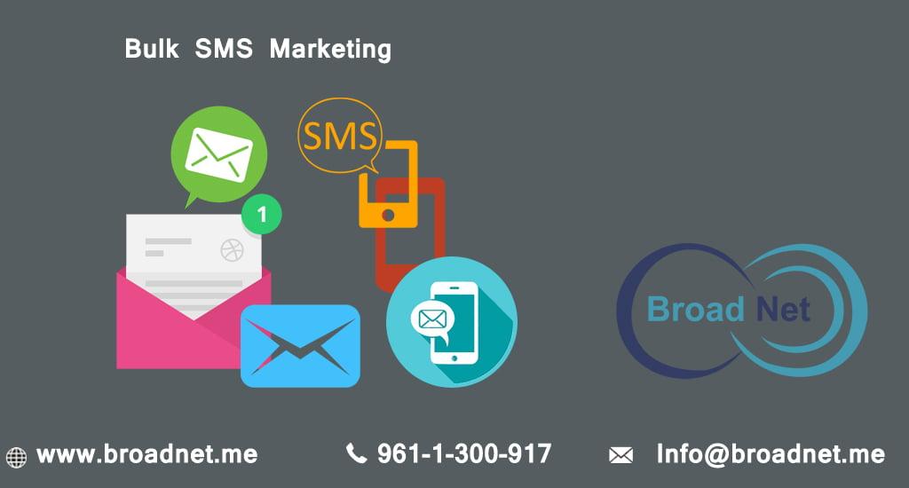 Bulk SMS Marketing: A key Technique to Market a Business Terrifically