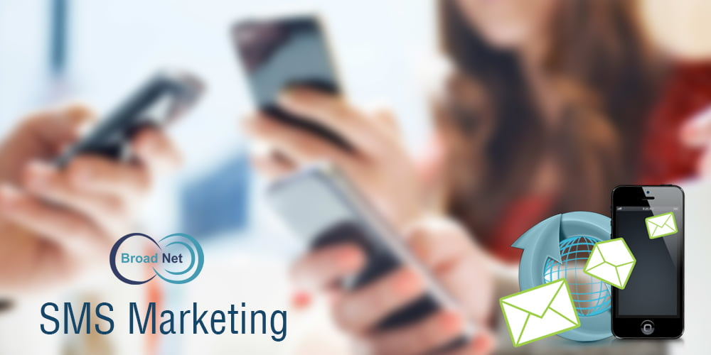 sms marketing 6